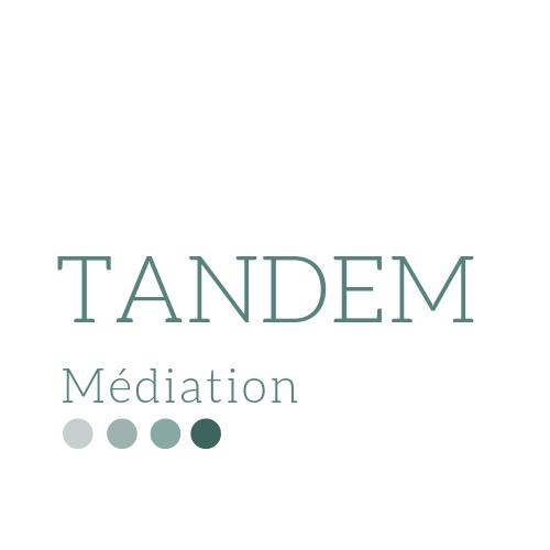 Tandem Médiation