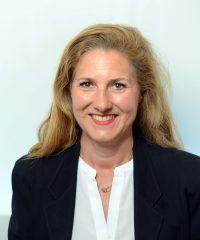 Tandem médiation Delphine Chauveinc