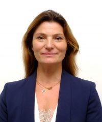Tandem médiation Muriel Delprat